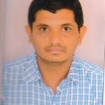 Mr. Mukesh Ranpariya