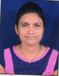 Mrs. Manisha Shingala
